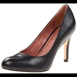 Corso como del pumps heels